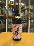 京の春 山廃純米酒 29BY 1800ml 向井酒造