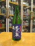 志太泉 吟醸酒 播州山田錦 30BY 1800ml 志太泉酒造