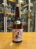 京の春 山廃純米酒 29BY 720ml 向井酒造